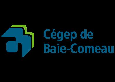 Cégep de Baie-Comeau