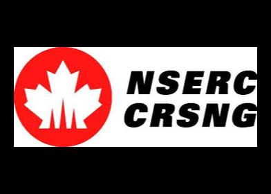 Conseil de recherches en sciences naturelles et en génie du Canada