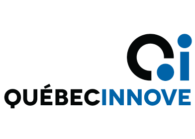 QuébecINNOVE